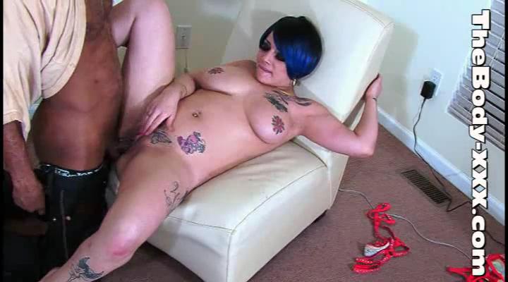 Joanna krupa foot fetish