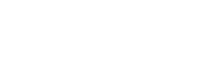 Housewife 1on1 - Abigail Mac - Sex Channel HD