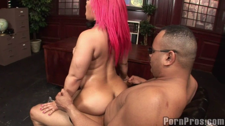 Brazzers diamond mommy got boobs 5