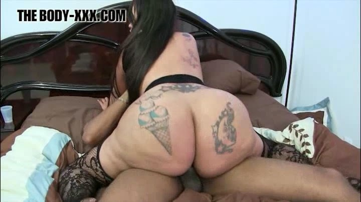 Nona malone squirting the body sex channel