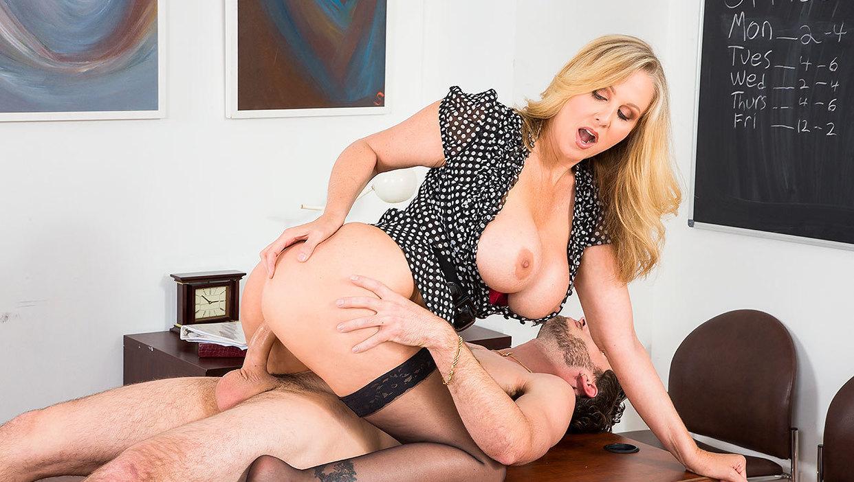Teacher sex in hd-9559